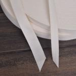 #เทปผ้าฝ้าย #cotton label tape กว้าง2 ซม.แบ่งขายเป็นเมตร