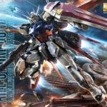 Strike Gundam Ver RM.