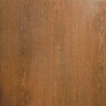 กระเบื้องลายไม้ 50x50 cm รุ่น VHE-04003