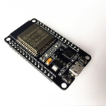 DOIT ESP-32 Development Board (ESP-WROOM-32) Wifi+Bluetooth ESP32 ESP-32S