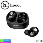 หูฟัง บลูทูธ Hoco ES10 ลดเหลือ 1,100 บาท ปกติ 2,750 บาท