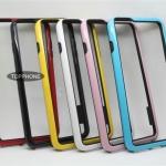 เคสไอโฟน6พลัส 6S พลัส SPIGEN HYBRIDEX