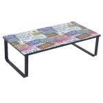 โต๊ะพับ โต๊ะญี่ปุ่น
