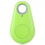 เครื่อง GPS iTag สีเขียว