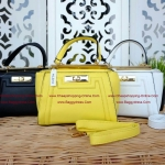 ALDO กระเป๋าถือและสะพายไซส์มินิ