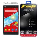 ฟิล์มกระจก True Smart 4G 5.0 Plus Tronta