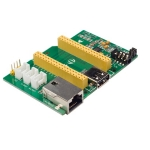 Breakout for LinkIt Smart 7688 v2.0 Expansion Board