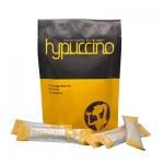 HyPuccino Instant Coffee Mix กาแฟไฮปูชิโน่