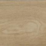 กระเบื้องลายไม้ 20x120 cm รุ่น VHA-09002