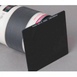 Haida ND 3.0/100 x 100 mm (10stop)