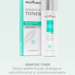 Provamed Sensitive Toner Skin 200 ml.