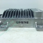 (Honda) กล่อง ECU Honda Click 125 i รหัส KZRG-702-TH02 แท้