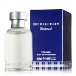 Burberry Weekend For Men ปริมาณ 4.5 ml.