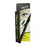 Confirm Big Eye Pen Liner คอนเฟิร์ม บิ๊ก อาย เพน ไลเนอร์