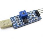 HR202 Humidity Sensor Module