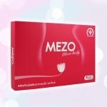 mezo moze lady ผลิตภัณฑ์สำหรับสตรี อกฟู รูฟิต เห็นผล ปลอดภัย 5 วัน !! รูฟิตกระชับอย่างกะรีแพร์