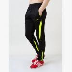 สินค้าพรีออเดอร์!!! กางเกงวอร์ม กางเกงฟุตบอล กางเกงกีฬาผู้ชาย Nike