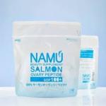 NAMU SOP 100+ Salmon Ovary Peptide นามุ เอส โอ พี 100+ สารสกัดจากรังไข่ปลาแซลมอน