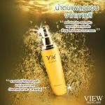 V-ie Solution 140ml น้ำตบแพลงตอนเกาหลี