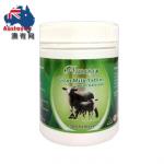 AUSWAY Goat Tablet with Calcuim นมแพะ นมสูง อัดเม็ด สำหรับคนทีแพ้นมวัว อีกทางเลือกเพื่อสุขภาพ