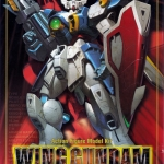 HG 1/100 WING GUNDAM (TV)