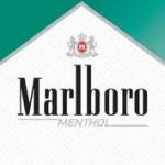 น้ำยาบุหรี่ไฟฟ้า Marlboro Menthol 10ml