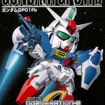 BB193 Gundam GP01Fb