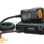 SPENDER TM-431DTV 144-146MHz. (136-174 MHz.)