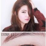 Make up Tips from korean