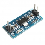 AMS1117 5V Power Supply Module (Voltage Regulator 5V)