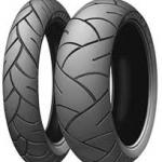 ยางนอก Michelin ลาย Pilot Sporty