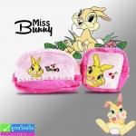 กระเป๋า Miss Bunny ลิขสิทธิ์แท้ ราคา 125 บาท