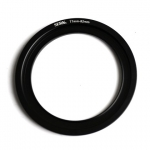 Wide Adapter Ring for LEE Holder 77 mm (77mm - 82mm)