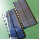 Solar Cell (5V, 240mA, 1.2W)