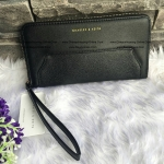 NEW Arrival! CHARLES & KEITH LONG WALLET