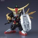 BB404 LEGEND BB Musha Gundam MK III