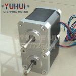 Stepping Motor แรงบิด 0.70 N.m (42BYGH62-401A)
