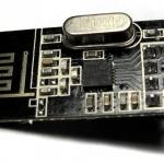 2.4G Wireless nRF24L01