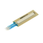 SoftPot Membrane Potentiometer - 50mm Adafruit