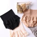 กางเกงชั้นในกระชับสัดส่วนหน้าท้อง Japan Munafie Slimming Panty