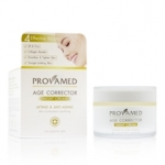 Provamed Age Corrector Night Cream 50 มล.