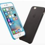 ไขปัญหาคาใจ ! เคส iPhone 6s ใช้กับ iPhone 6 ได้หรือไม่