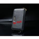 กระเป๋า Remax Bag Ranger for iPhone6/6S สีดำ