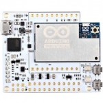 Arduino Industrial 101 (Board from Italy)