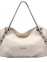 กระเป๋าแฟชั่น ดารา Brand Foxer กระเป๋าสะพาย ทำจากหนังเกรด A ทนทาน หรูหรา เหมือนแบบ 100% สวยหรู
