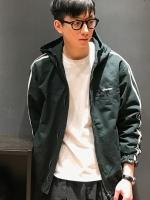 เสื้อแจ็คเก็ต สไตล์ญี่ปุ่น (สินค้าพรีออเดอร์ รอสินค้า15-20 วัน )