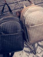 กระเป๋าเป้สะพายน่ารักๆ