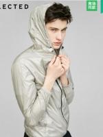พรีออเดอร์!!!เสื้อแจ็คเก็ต ผ้าร่ม กันน้ำ ผลิตจากผ้าไนลอน