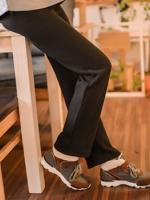 BT014 (เกาหลี) กางเกงคนท้อง