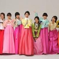 สินค้านักร้องเกาหลี